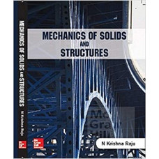 Advanced Mechanics of Solids and Structures Paperback – 11 August 2018