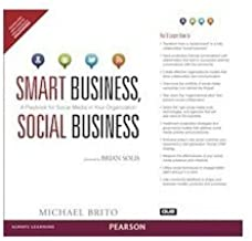 SMART BUSSINESS SOGIAL BUSINESS