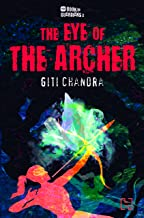 'Book Of Guardians 3: The Eye Of The Archer'